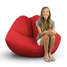Small Recliner Chairs And Sofas by Furniture Lip Couch Corner Sofa Bed Small Sectional Sofa Lip
