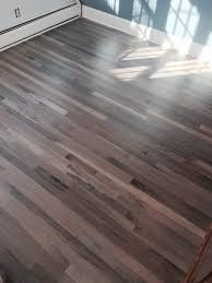 refinishing red oak floors grey houses flooring picture ideas