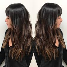 Spring Hair Color Ideas 2017 For Blond Brown Red And More