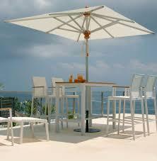 aluminum sunline patio fireside danvers ma 01923