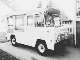How To Buy An Ice Cream Truck – Chris – Medium Ice Cream Truck For Sale Craigslist Los Angeles 2019 20 Top Car Sarthak Kathuria Sweet Somethings Reterpreting I Have Never Forgotten How Delicious Mister Softee Ice Cream Was We Car Archives Theystorecom 1985 Chevy Truck For Sale Not On Youtube Buy A Used Bike Icetrikes Bikes Have Flowers Will Travel Midwest Living How To An Chris Medium