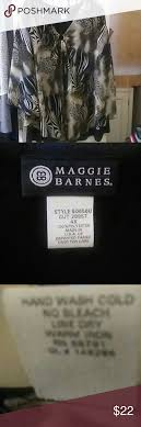 PRICE DROP! Maggie Barnes Sheer Print Top Maggie Barnes 2x Purple Black Print Blouse Print Index Of Imagesshop Womens Plus Size 5x Satin Seveless Shell Plus Size Hot Pink Shirt Nwt Home Hot And Tank Top 4 Listings About Crazy Red Design Suits Blazers Clothing Shoes Accsories Beaded Semi Sheer A New Nothing Chase Drew Nikonowicz Ponad 25 Najlepszych Pomysw Na Pinterecie Temat Sheer