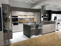küchen kaufen sie bei meda küchen meda gute küchen