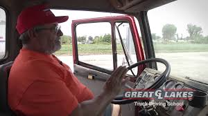 Pre-trip Inspection For Ohio CDL Test - YouTube Ohio Drivers Ed Directory American Trucking Associations Takes An Indepth Review Into The Schneider Truck Driving Schools Cdl Beast Class A Traing And School Information Private Program Prime News Inc Truck Driving School Job Jtl Driver New Adult Program Portage Lakes Career Center In 157 Best Bus Big Ccinnatihamilton County Community Action Agency What We Do