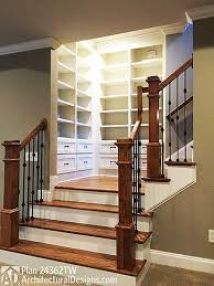 Floor Plans Walkout Basement Inspiration by Best 25 Basement Plans Ideas On Basement Office