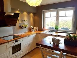 issum vacation rentals homes rhine westphalia
