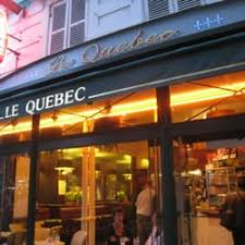 bureau de change germain des pres le québec 15 reviews tobacco shops 45 rue bonaparte