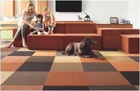 h k flooring carpet installation toronto hardwood sales
