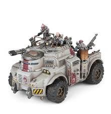 100 Car Truck Games Goliath Workshop Webstore
