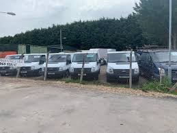 100 Vans Homes Cars And Vans At Great Prices