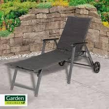 Aldi Outdoor Furniture Uk by Aldi Garden Chairs 2017 Container Gardening Ideas
