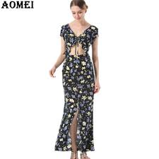 compare prices on floral dresses juniors online shopping buy low