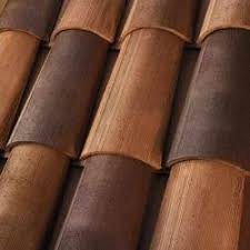 roof tiles in coimbatore tamil nadu manufacturers suppliers