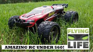 AMAZING RC TRUCK UNDER $60! 9116 1/12 (GEARBEST) Rebrand S912 ... Baja Speed Beast Fast Remote Control Truck Race 3 People Faest Rc In The World Rc Furious Elite Off Road Youtube Cars Guide To Radio Cheapest Reviews Best Car For Kids Trucks Toysrus Jjrc Q39 112 4wd Desert Rtr 35kmh 1kg Helicopter Airplane Faq Though Aimed Electric Powered Theres Info 10 Badass Ready To That Are Big Only How Make Faster Tech 30 Blazing Fast Mini Review Wltoys L939