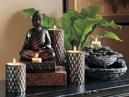 Best 25 Buddha Decor Ideas On Pinterest
