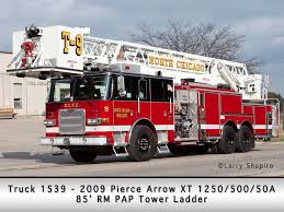 Arrow XT « Chicagoareafire.com Arrow Inspection Services Peterbilt Tandem Axle Daycabs For Sale Truck N Trailer Magazine Tractors Trucks Freightliner For At Nexttruck Buy And Sell New Used Semi Sales In St Louis Mo Trucking News Mack Pinnacle Cxu613 On Buyllsearch Vintage Advertising Art Tagged Page 3 Period Paper Peterbilt