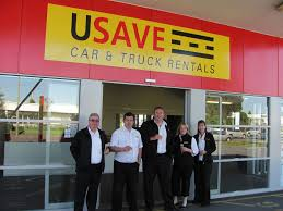 New Christchurch Car Rentals Branch Location For USAVE | USAVE Blog U Save Car Truck Rental Columbia Youtube 2015 Travel Guide To Florida By Markintoshdesign Issuu Usave Home Facebook Capps And Van Auto 400 E Broadway Gallatin Tn 37066 Ypcom Motor City Buick Gmc Is A Bakersfield Dealer New 10 Imperial Valley Calexico 1800 Cartitle Collision Mechanical Service In Norwalk Bellevue Willard Franchise Application Insurance Usave Car Truck Rental Frederick 4k Uhd Nissan Evalia Nv200 Diesel 9500 Eur Cargr