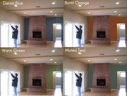 Most Popular Living Room Colors 2015 by Green Wall Paint Colors Wall Paint Color Meanings Most Popular