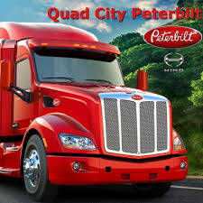 Quad City Peterbilt - Posts | Facebook This 65 Chevy C10 Truck From Gas Monkey Garage Is The Official Pace The Challeing Road Ahead For Trucking Industry Alexander I5 California North Arcadia Pt 2 Truck Trailer Transport Express Freight Logistic Diesel Mack Quad City Peterbilt Posts Facebook Just A Car Guy 1980 Gmc Indy Hauler Chevrolet Truck Specs Best Image Kusaboshicom Ssr Transportation Rates Ltl Trucking Companiessearch Mileti Industries 2019 Jaguar Ipace First Look Out Tesla Renault Stock Photos Images Alamy 2018 Epace Drive Review Digital Trends