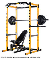 Gay Forums All Things Gay Building a home gym What would YOUR