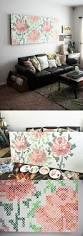 3 Piece Living Room Set Under 1000 by Best 25 Big Wall Art Ideas On Pinterest Modern Artwork Modern