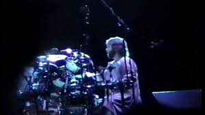 Phish Bathtub Gin Great Went by Phish Down With Disease Funk Pocket 08 16 1998 Limestone Me