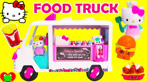 Hello Kitty Food Truck With Shopkins Season 1, 2, And 3 - YouTube Hello Kitty Food Truck Toy 300hkd Youtube Hello Kitty Cafe Popup Coming To Fashion Valley Eater San Diego Returns To Irvine Spectrum May 23 2015 Eat With Truck Miami Menu Junkie Pinterest The Has Arrived In Seattle Refined Samantha Chic One At The A Dodge Ram On I5 Towing A Ice Cream Truck Twitter Good Morning Dc Bethesda Returns Central Florida Orlando Sentinel