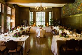 Ahwahnee Hotel Dining Room Hours by Small Wedding Packages My Yosemite Wedding U2013 The Yosemite