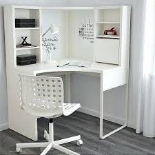 Ikea Corner Desks Black by Desk 58 Desk Pictures Amazing Ikea Micke Corner Desk Black Brown