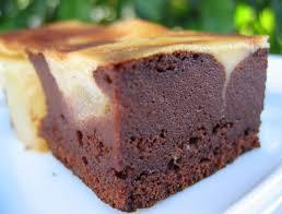 dessert aux poires leger gâteau léger poire et chocolat calorinet les recettes