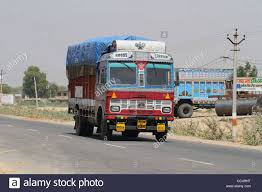 A Truck Lorry On Road In India Stock Photo, Royalty Free Image ... Truck Lift Kits Austin Tx Renegade Accsories Inc Stop Wikipedia Marine Vet Who Rescued Las Vegas Shooting Victims Gets A Truck I Bought Need More Cars Featured Local Job Cdl Class A Drivers Exploreclarioncom The Day Of The Chickfila Food Is Finally At Hand Eater Dc Two Men And Franchise Opportunity Panda Images Collection To Own We Tell You How Cravedfw 3 Ways To Body Drop Or Channel Wikihow Tank Trailer News Transcourt For Sight Cambodia Rose Charities New Zealand