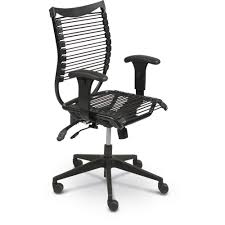 Bungee Office Chair Replacement Cords by Seatflex Managerial U0026 Executive Office Chairs Mooreco Inc Best