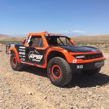 Pin By Melissa Jones On Off Road Race Trucks | Pinterest | Trophy ... Torc The Offroad Championship Chicagoland Slam Breaking Mexicos Carlos Lopez Leads Score Overall Trophy Mint 400 Is Americas Greatest Race Digital Trends 3 Trophy Truck Of Riviera Racing Near Start In Ensenda 1296 Miles Red Bull Frozen Rush 900hp Trucks On Snow Moto Networks Pin By Melissa Jones On Off Road Race Trucks Pinterest Rivera Racing Arriving First Place At Finish Cabo Addon Ford F100 Truck Abatti Gta5modscom Another Best The Desert Successfully Books Mineral High Score Bmw X6 Motor Trend Axial Yeti Review Big Squid Rc Car And