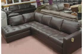 Natuzzi Editions Furniture Canada by Natuzzi Clyde Sofa Natuzzi Clyde 30 Def You Natuzzi Italia Clyde