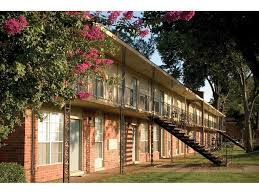 One Bedroom Apartments Memphis Tn by Villages At Harrison Creek Apartments Memphis Tn Walk Score