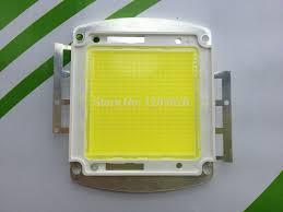 led 500w integrated light source led bulbs epistar 45mil 45mil
