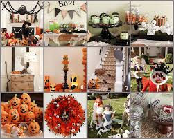 Halloween City Knoxville Tn by 12 Best In The City Knoxville Images On Pinterest Art Festival