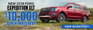 Terrebonne Ford | Ford Dealership In Houma LA