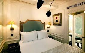 100 Sq Ft Bedroom Ideas They Range In Size From Small Square Feet Medium