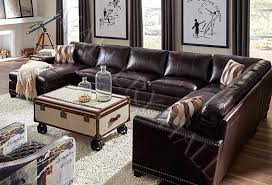 Rustic Sectional Sofa Wonderful Sofas Modern Design Passion Style