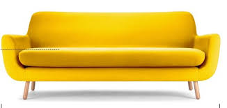 canap jaune ikea ikea fauteuil jaune fauteuil de relaxation manuel angers enfant