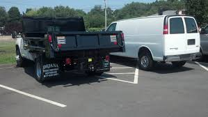 Commercial Trucks, Vans And Utility Vehicles In Westborough And ... 100 Work Van Shelves Vehicles Contractor Out With The Old 2008 Used Ford Super Duty F450 Crew Cab Stake Dump 12 Ft Dejana Septic Tank Pump Trucks Manufactured By Transway Systems Inc Part 3 Switchngo Hd Model Truck Utility Equipment 2004 Gmc Kodiak Youtube 2017 Intertional 4300 Duracube Max Cargo Kuvcc Bodies Knapheide Website Tandem Reel Loader Long Hauler Online December 2013