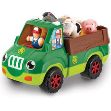 WOW Toys Freddie Farm Truck | What 2 Buy 4 Kids Wow Dudley Dump Truck Jac In A Box This Monster Sale 133 Billion Freddy Farm Castle Toys And Games Llc Wow Amazing Coca Cola Container Diy At Home How To Make Freddie What 2 Buy 4 Kids Free Racing Trucks Pictures From European Championship Image 018 Drives Down Hillpng Wubbzypedia Fandom Truck Pinterest Heavy Equipment Images Car Adventure Old Jeep Transport Red Mud Amazoncom Cstruction 7 Piece Set Bao Chicago Food Roaming Hunger