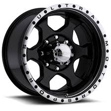 ULTRA 175 Rogue - Ultra Wheel Cheap Rims For Jeep Wrangler New Car Models 2019 20 Black 20 Inch Truck Find Deals Truck Rims And Tires Explore Classy Wheels Home Dropstars 8775448473 Velocity Vw12 Machine 2014 Gmc Yukon Flat On Fuel Vector D600 Bronze Ring Custom D240 Cleaver 2pc Chrome Vapor D560 Matte 1pc Kmc Km704 District Truck Satin Aftermarket Skul Sota Offroad