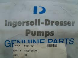15 ingersoll dresser pumps company ingersoll dresser pumps