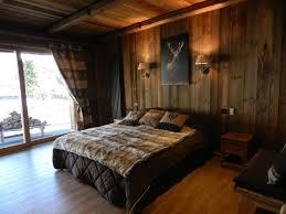 4 sterne ferienhaus 18 personen 7 schlafzimmer 7 bäder und toiletten komfort samoëns