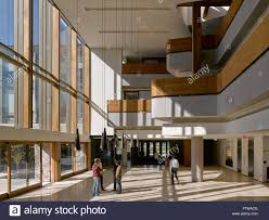 100 Pontarini Great Hall Ivey Business School London Canada Architect
