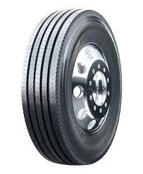 Sailun Commercial Truck Tires: S606 EFT Premium Steer All-Position 2 Sailun S637 245 70 175 All Position Tires Ebay Truck 24575r16 Terramax Ht Tire The Wire Lilong F816e Steerap 11r225 16ply Bentons Brig Cooper Inks Deal With Vietnam For Production Of Lla08 Mixed Service 900r20 Promotes Value And Quality Retail Modern Dealer American Truxx Warrior 20x12 44 Atrezzo Svr Lx 275 40r20 Tyres Sailun S825 Super Single Semi Truck Tire Alcoa Rim 385 65r22 5 22 Michelin Pilot 225 50r17 Better Tyre Ice Blazer Wsl2 50 Commercial S917 Onoff Road Drive