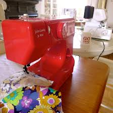 Hild Floor Machine Manual by Sewing Machines For New Sewists Did You Make That