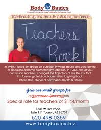 Teacher Discount Card - Tucson Values Teachers Retailmenot Carters Coupon Heelys Coupons 2018 Home Country Music Hall Of Fame Top Deals On Gift Cards For Card Girlfriend Kids Clothes Baby The Childrens Place Free Coupons And Partners First 5 La Parents Family Promotion Lakeside Collection Dyson Deals Hampshire Jeans Only 799 Shipped Regularly 20 This App Aims To Help Keep Your Safe Online Without Friends Life Orlando 2019 Children With Diabetes 19 Secrets To Getting Childrens Place Online Mia Shoes Up 75 Off Clearance Free Shipping